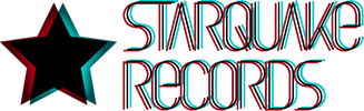 Starquake Records